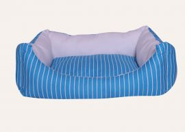 Pets Pot Dog Sofa Bed Small