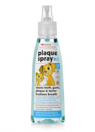 Petkin Plaque Spray 120 ml