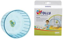 Savic Rolly Giant Stand