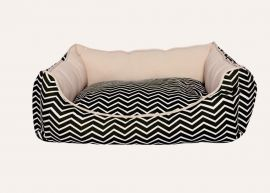 Pets Pot Dog Sofa Bed Medium
