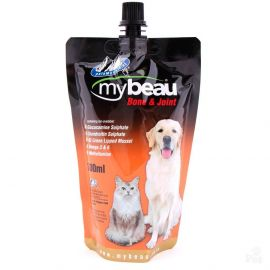 PalaMountains My Beau Bone and Joint For Dogs And Cats 300 ml