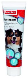 Beaphar Toothpaste for Dogs and Cats, 100 g