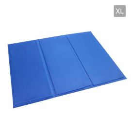 Pet Like Pet Cooling Mat 60*100 Cm