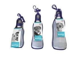 M Pets Dog Drinking Bottle L - 750 ml