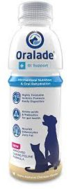 Oralade Gi Support 150ml