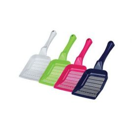 Trixie Litter Scoop For Ultra Litter Heavy M