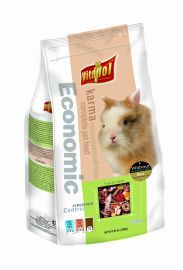 Vitapol Economic Food For Rabbit 1.2 Kg